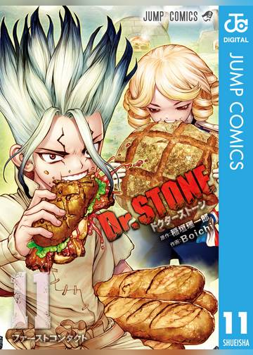 BT000044275801101101.jpg?output format=jpg&output quality=70&resize=360:*&letterbox=5:7&bgblur=50,0 - 【あらすじ】『Dr. STONE(ドクターストーン)』112話【感想】